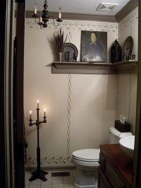 1000+ images about primitive decorating ideas on Pinterest ...