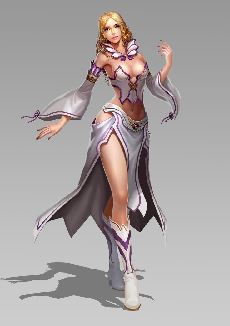 Bad Girl Anime Wallpaper Knights Fable Fantasy Knight S Fable Pinterest