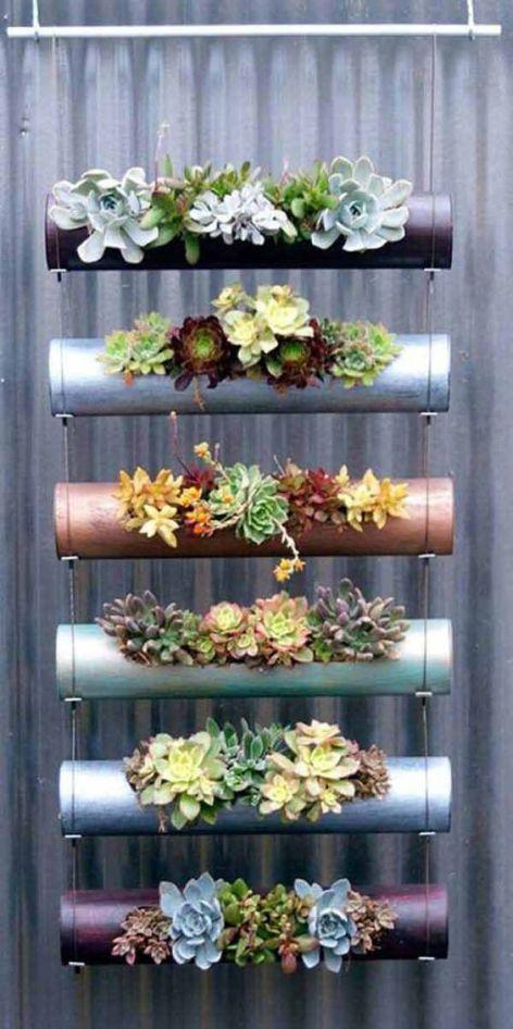 25 Best Ideas About Urban Balcony On Pinterest Deck