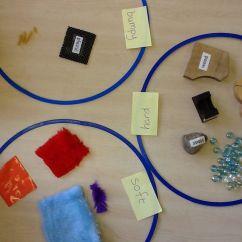 Grade 2 Venn Diagram Worksheets Warn Winch Wiring 3 Solenoid Sorting Materials. Science. Year 1. Ks1. | Florence Nightingale Pinterest Metals And