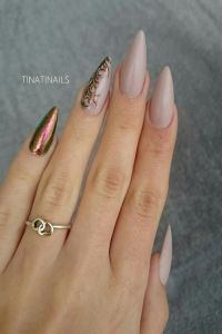 25+ best ideas about Stiletto nails on Pinterest | Acrylic ...