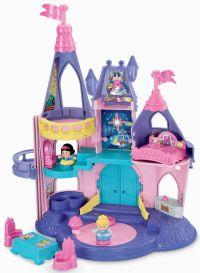 25+ best Princess Toys ideas on Pinterest | Disney ...