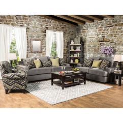 Rattan Half Moon Sofa Set Small Leather 2 Seater 25+ Best Ideas About Grey On Pinterest | Front ...