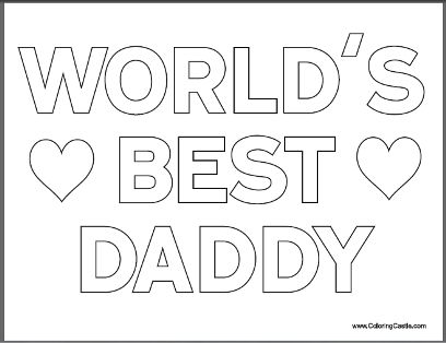 53 best images about father's day quotes, poems & gift