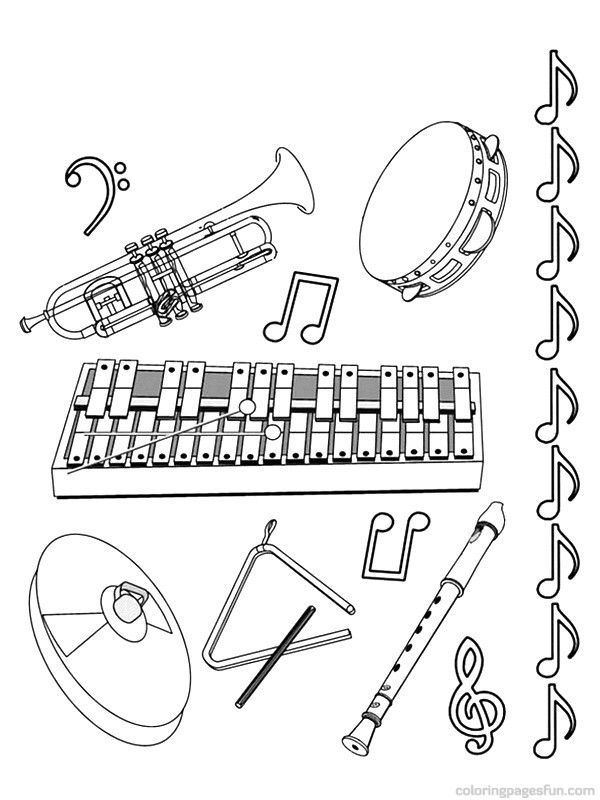 17 Best images about school music on Pinterest