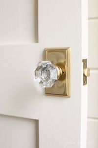 Best 20+ Crystal Door Knobs ideas on Pinterest | Vintage ...