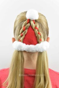 Top 137 ideas about Holiday Hairstyles on Pinterest ...