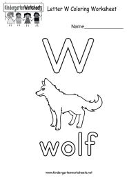 17 Best images about Alphabet Worksheets on Pinterest ...