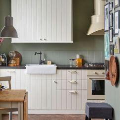 Kitchen Islands Ikea Chalkboard Wall Metod/hittarp Keuken | A ! Home Decor Pinterest Search