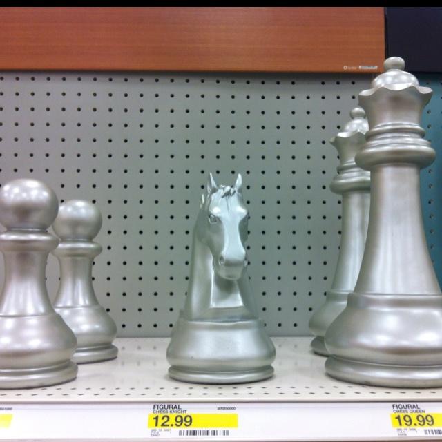 chess mitzvah