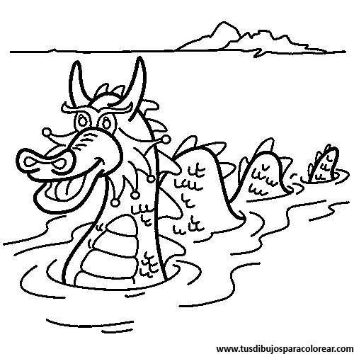 Animal Coloring Pages Farm Animal Coloring Pagesk