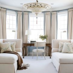 Bay Window Sofa Seating Come Bed Pic 14 Best Images About Master Bedroom Office/sitting Room On ...