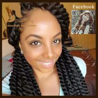 1000+ ideas about Senegalese Twists on Pinterest | Box ...
