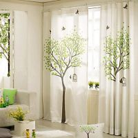 1000+ ideas about Two Shower Curtains on Pinterest ...