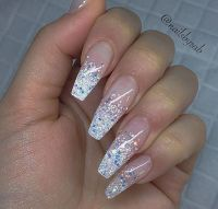 213 best images about gel nails designs pictures gallery ...