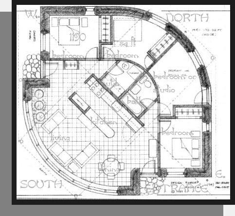 195 best Passive House Design images on Pinterest