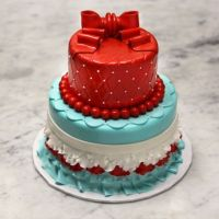 118 best images about Carlos Bakery on Pinterest | Carlos ...