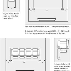 Recliner Chair Height Risers Sleeper Chairs For Adults 1000+ Ideas About Theater Seating On Pinterest | Home Theatre Seating, And ...