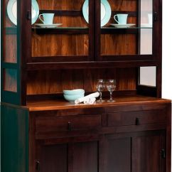 Kitchen Cabinets Albany Ny Cutting Block Table 17 Best Images About China Cabinet On Pinterest | ...