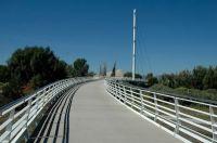 105 best Bridge Railing Design images on Pinterest