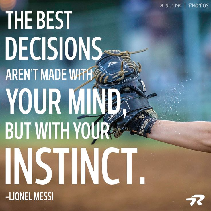 Best 25 Inspirational Baseball Quotes Ideas On Pinterest