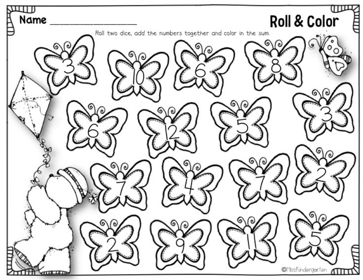 159 best images about Bugs and Butterflies Preschool Theme