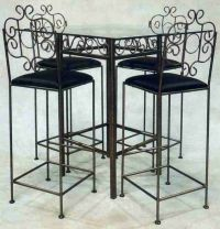 17 Best images about French Country Counter Stools on ...