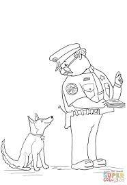 1000+ images about Officer Buckle and Gloria, on Pinterest