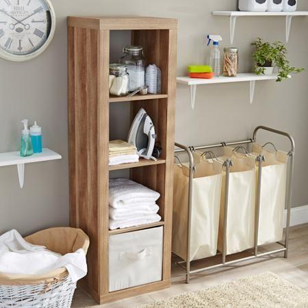 Better Homes And Gardens Bathroom Storage Ideas Freshwaterpump