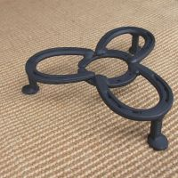 1000+ ideas about Country Kitchen Tables on Pinterest ...