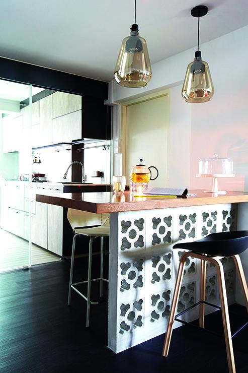 Image Result For Home Decor Singapore