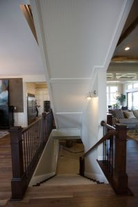 Best 10+ Open basement stairs ideas on Pinterest | Open ...