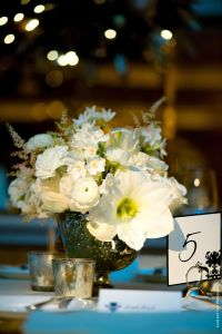 17 Best images about New Year's Eve Wedding Inspiration on