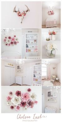 1000+ ideas about Bohemian Baby Showers on Pinterest ...