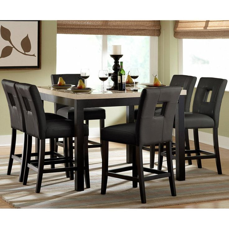 19 Best Images About Dining Room Tables On Pinterest
