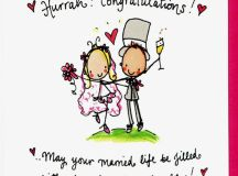 17 Best images about Wedding Wishes on Pinterest | Wedding ...