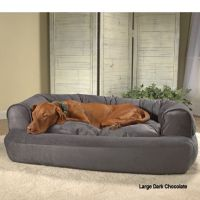 1000+ ideas about Large Dog Beds on Pinterest | Dog beds ...