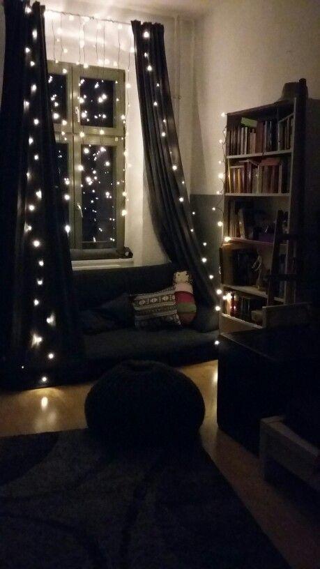 Best 25 Emo Room ideas only on Pinterest  Emo bedroom Grunge room and Grunge bedroom