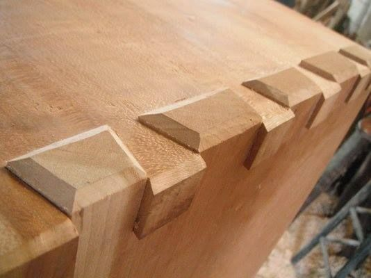 31 best images about Joinery on Pinterest