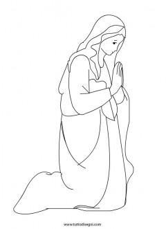 149 best Catholic Coloring Pages images on Pinterest