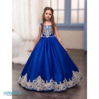 17 Best images about Kids formal dress on Pinterest ...