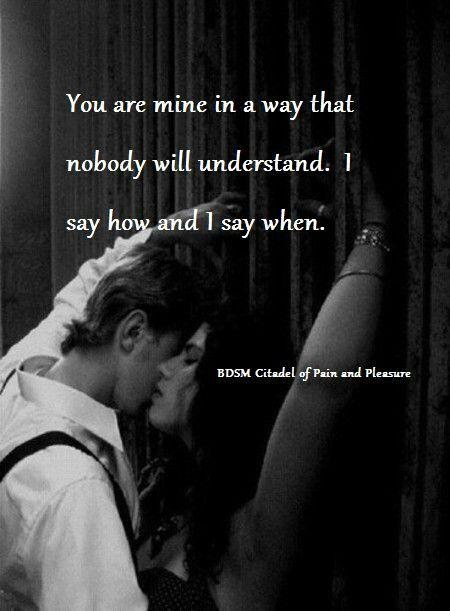 Yes I Love You Lyrics