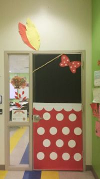 17 Best images about Disney themed Classroom on Pinterest ...