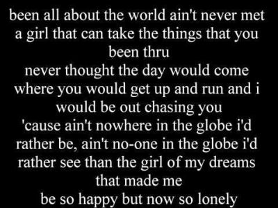 25+ Best Ideas about Akon Lonely Lyrics on Pinterest | Mmm ...
