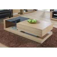 25+ best ideas about Center table on Pinterest | Wood ...