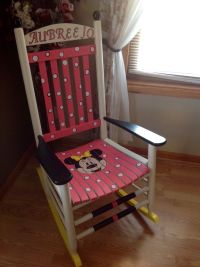 1000+ images about Hand Painted Furniture on Pinterest