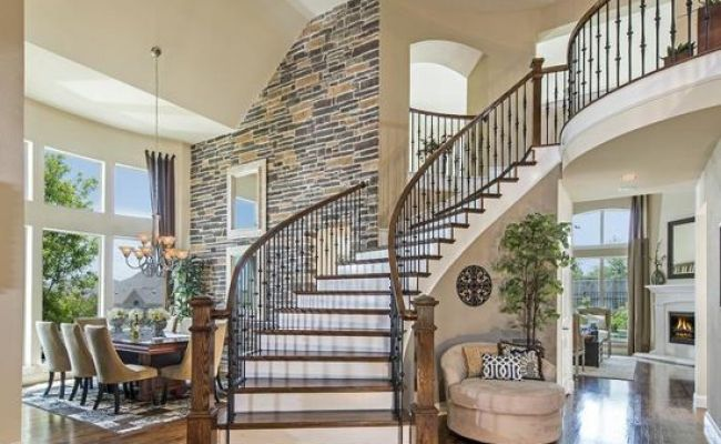 1000 Images About Stairs On Pinterest Mansions
