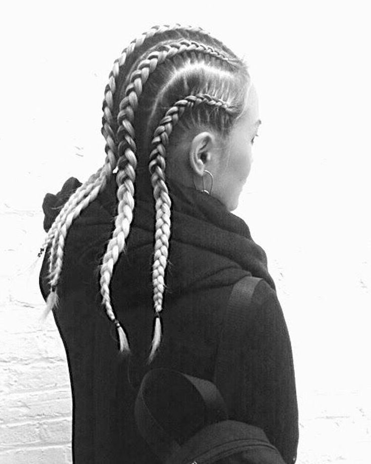 25 Best Ideas About Corn Row Styles On Pinterest Corn
