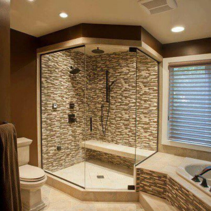 Awesome bathrooms  HOMEDECOPRODUCTSINNOVATIONS