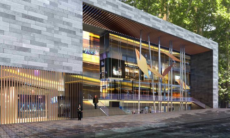 Pics For Gt Shopping Malls Exterior On Pinterest Discover